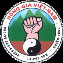 HONG–GIA VIET-NAM