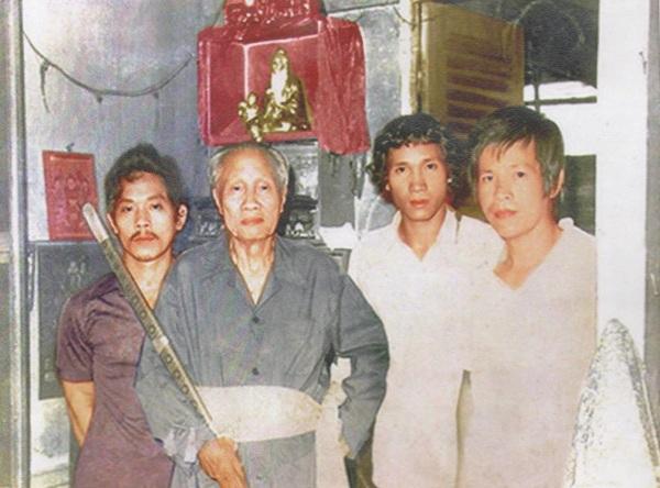 Нгуен Мань Дык